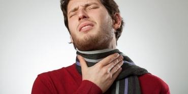 kanker esofagus